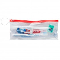 SmileCare Adult Success Dental Kits