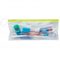 SmileCare Adult Extra Care Dental Kits
