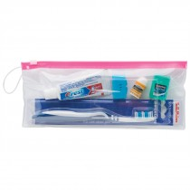 SmileCare Adult Preference Dental Kit