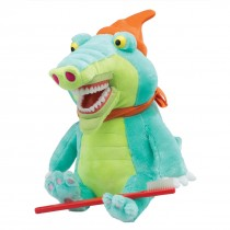 SmileMakers® Jacque the Croc Dental Puppet