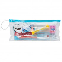 SmileCare Youth Premium Dental Kits