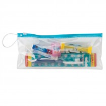 SmileCare Youth Pediatric Oral Care Kits