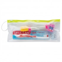 SmileCare Basics Youth Dental Kits