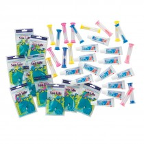 Dental Care Value Pack
