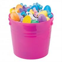 SmileMakers Easter Basket Sampler