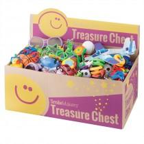 Value Treasure Chest