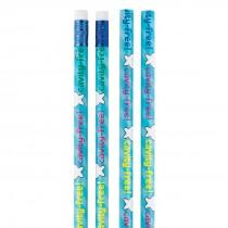 Cavity Free Pencils