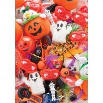 Halloween Pumpkin Sampler Refill