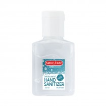 SmileCare Hand Sanitizer