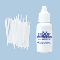 Pulpdent® Snoop™ Caries Detecting Dye Kit
