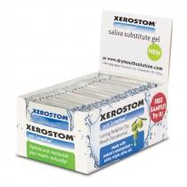 Xerostom® Saliva Substitute Gel Pack