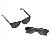 Cool Black Shades
