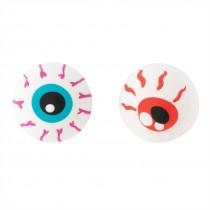 Eyeball Erasers