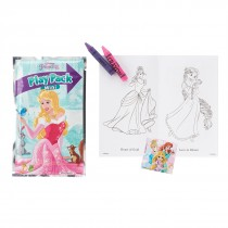Disney Princess Mini Play Packs