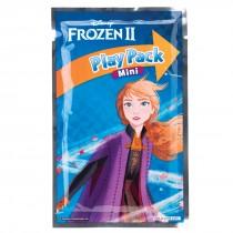 Disney Frozen II Mini Play Packs