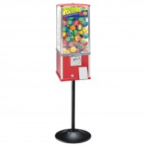 Vending Machine Stand