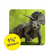 Jurassic World ValueStickers