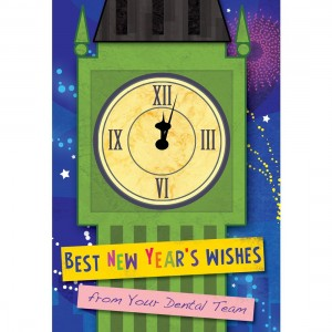 Best New Year Wishes Greeting Cards