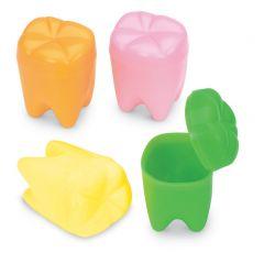 Rainbow Tooth Holders