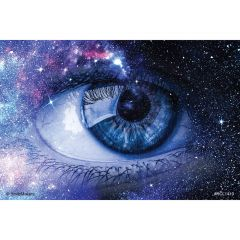 Galaxy Vision Recall Cards