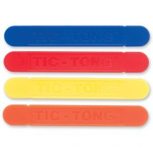 Flavored Tongue Depressor Sampler