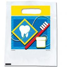 Basic Supplies Bags