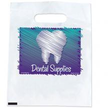 Sketch Dental Supply Bags