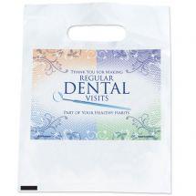 Regular Dental Visits Bags