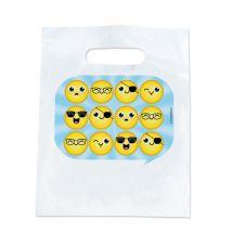 Emoji Eyecare Take Home Bags