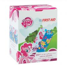 My Little Pony Bandages