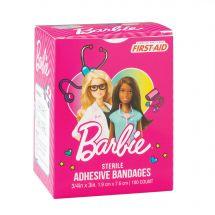 Barbie Bandages - Case