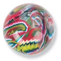 57mm Mega Marble Bouncing Balls