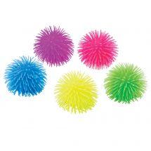 Vinyl Puffer Balls