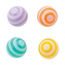 32mm Orbiting Bouncing Balls