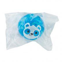 Animal Foil Water Balls