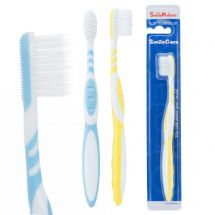SmileCare Youth Ultrafine Toothbrushes