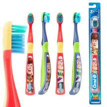 Oral-B® Youth Toy Story Toothbrushes