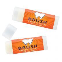 Custom Premium Lip Butter Balms
