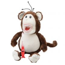 Sparkles Dental Plush
