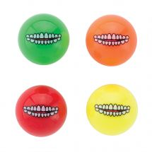 30mm Super Smile Bouncing Balls