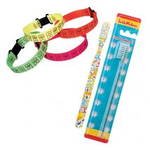 SmileMakers Youth Happy Tooth Value Pack