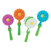 Daisy Clappers
