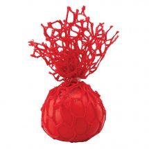 Mini Valentine Squeeze Balls