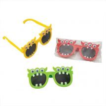 Monster Shades