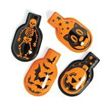 Halloween Clickers