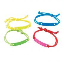 Adjustable Dream Bracelets