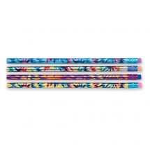 Razzmatazz Pencils