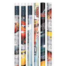 Disney•Pixar Cars 3 Pencils