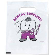 Dental Supplies Bags