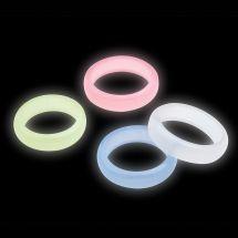 Glow-in-the-Dark Rings